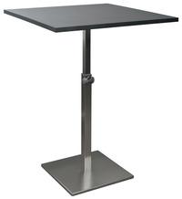 Bistro Tables, Cafe Tables Supplies, Item Number 1467535
