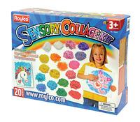 Craft Kits, Item Number 1467656