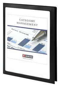 Poly Multi Pocket Folders, Item Number 1467699
