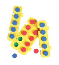 Fraction, Math Manipulatives Supplies, Item Number 1467716
