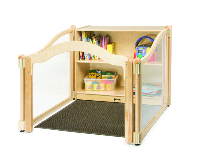 Play Spaces, Gates Supplies, Item Number 1467773