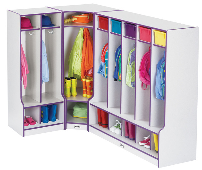 Coat Lockers Supplies, Item Number 1467806