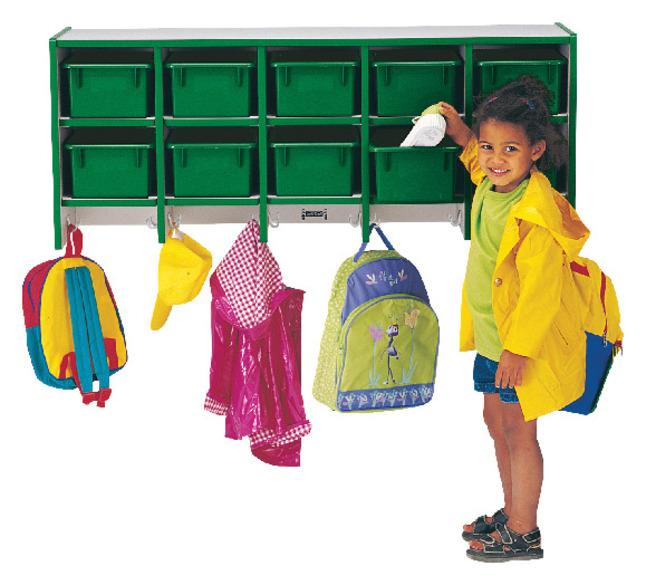 Wall-Mount Lockers Supplies, Item Number 1467807