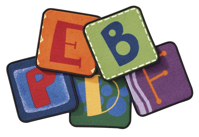 Carpet Squares Supplies, ItemNumber 1467811