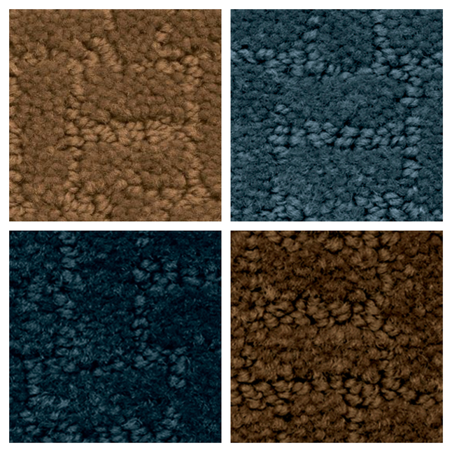 Solid Colors Carpets And Rugs Supplies, Item Number 1467817
