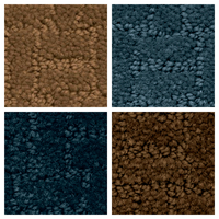 Solid Colors Carpets And Rugs Supplies, Item Number 1467816