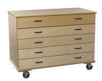 Storage Carts, Item Number 1467860