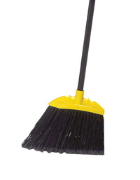 Mops, Brooms, Item Number 1468109