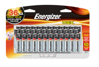 AA Batteries, Item Number 1468115
