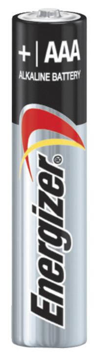 AAA Batteries, Item Number 1468119
