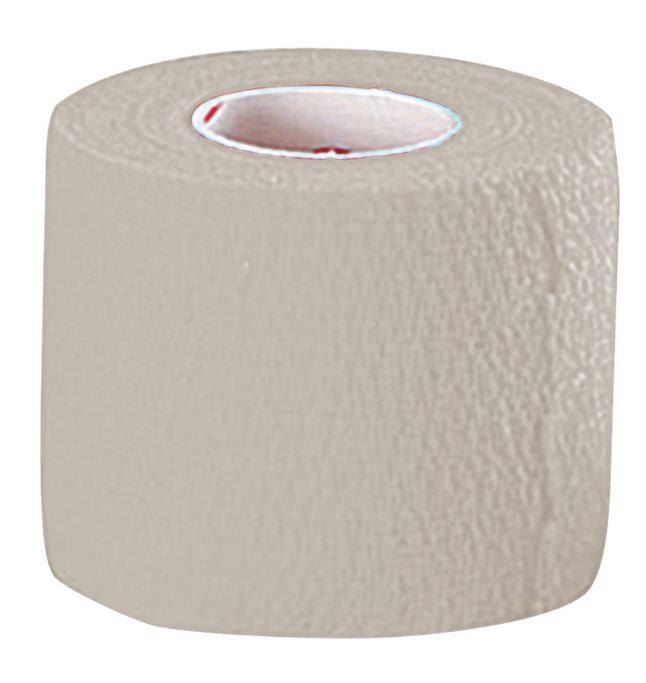 Wound Care and Bandages Supplies, Item Number 1468176