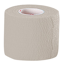 Wound Care and Bandages Supplies, Item Number 1468177