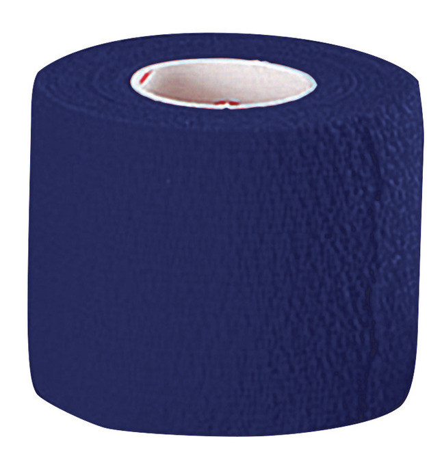 Wound Care and Bandages Supplies, Item Number 1468183