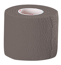 Wound Care and Bandages Supplies, Item Number 1468184