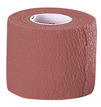 Wound Care and Bandages Supplies, Item Number 1468186