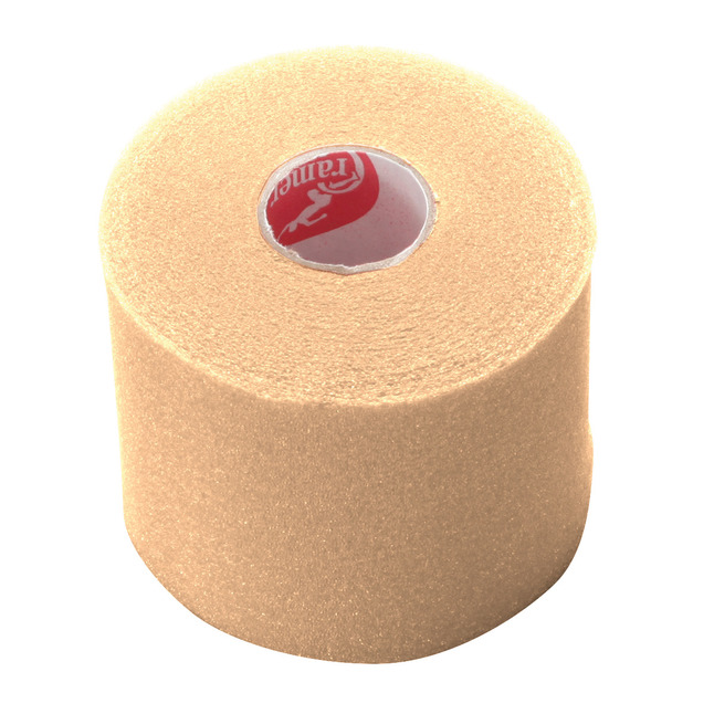 Wound Care and Bandages Supplies, Item Number 1468187