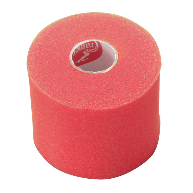 Wound Care and Bandages Supplies, Item Number 1468188