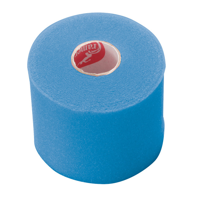 Wound Care and Bandages Supplies, Item Number 1468189