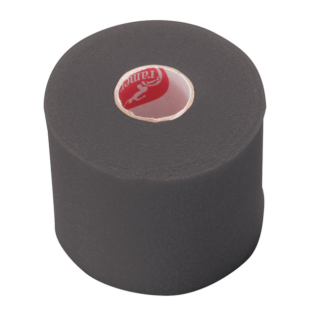 Wound Care and Bandages Supplies, Item Number 1468190