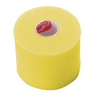 Wound Care and Bandages Supplies, Item Number 1468191