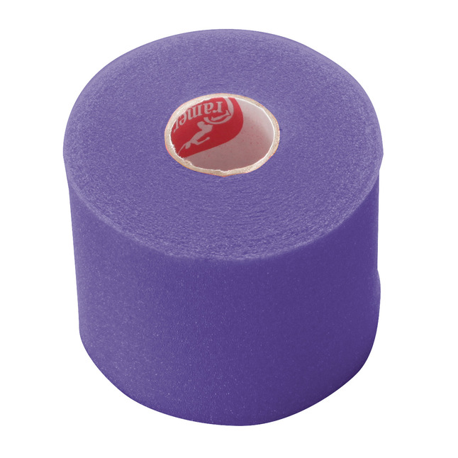 Wound Care and Bandages Supplies, Item Number 1468192
