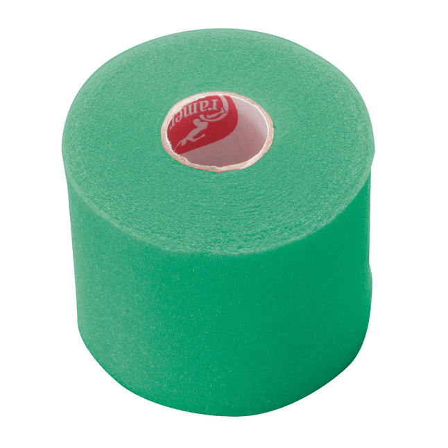 Wound Care and Bandages Supplies, Item Number 1468193