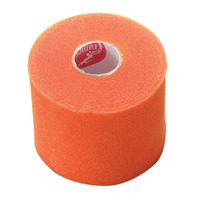 Wound Care and Bandages Supplies, Item Number 1468194
