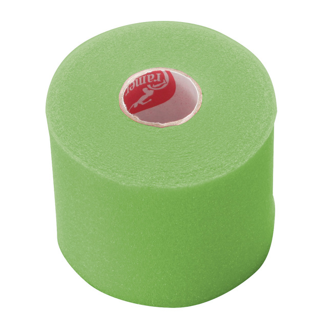 Wound Care and Bandages Supplies, Item Number 1468195