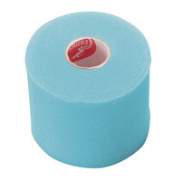 Wound Care and Bandages Supplies, Item Number 1468197