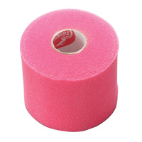 Wound Care and Bandages Supplies, Item Number 1468198