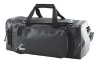 Plastic Storage Bags, Large Storage Bags, Storage Bags, Item Number 1468202
