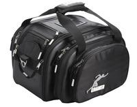 Plastic Storage Bags, Large Storage Bags, Storage Bags, Item Number 1468212