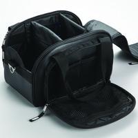 Plastic Storage Bags, Large Storage Bags, Storage Bags, Item Number 1468218
