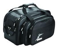 Plastic Storage Bags, Large Storage Bags, Storage Bags, Item Number 1468219