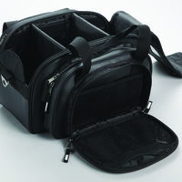 Plastic Storage Bags, Large Storage Bags, Storage Bags, Item Number 1468220