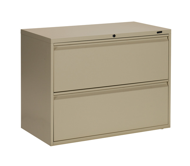 2 Drawer Lateral File Cabinet 36, Global 4 Drawer Lateral File Cabinet