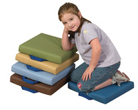Floor Cushions, Pillows Supplies, Item Number 1468819