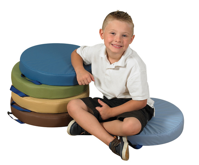 Floor Cushions, Pillows Supplies, Item Number 1468825