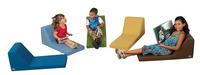 Foam Seating Supplies, Item Number 1468827