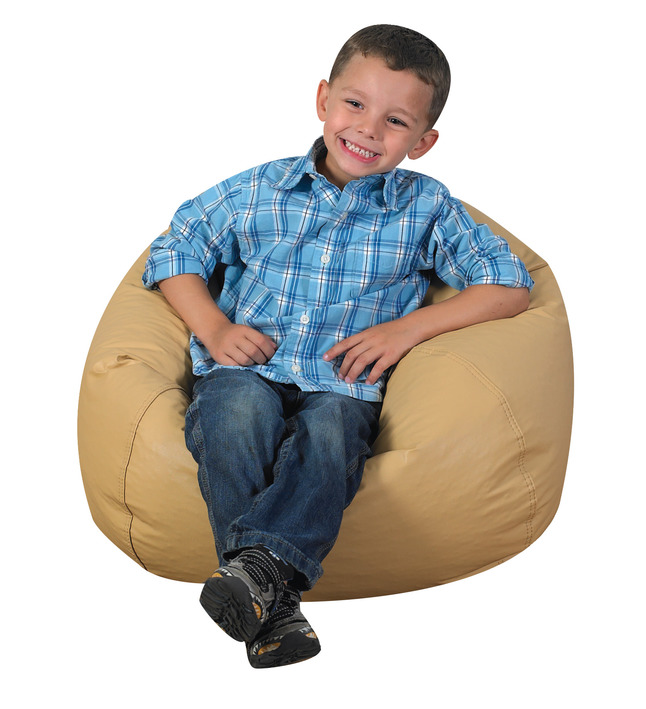 Bean Bag Chairs Supplies, Item Number 1468834