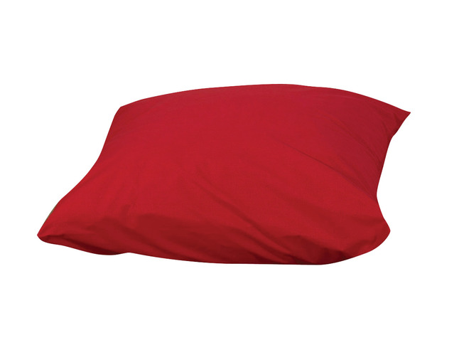 Floor Cushions, Pillows Supplies, Item Number 1468836
