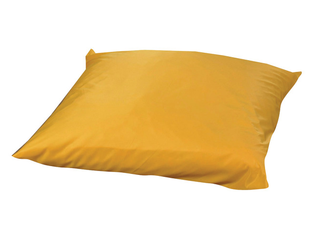 Floor Cushions, Pillows Supplies, Item Number 1468837