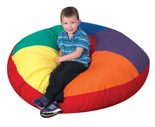 Bean Bag Chairs Supplies, Item Number 1468839