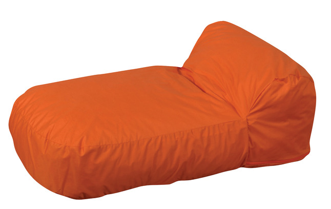 Bean Bag Chairs Supplies, Item Number 1468845