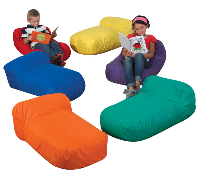 Bean Bag Chairs Supplies, Item Number 1468847