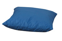 Floor Cushions, Pillows Supplies, Item Number 1468848
