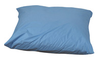 Floor Cushions, Pillows Supplies, Item Number 1468849