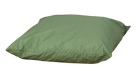 Floor Cushions, Pillows Supplies, Item Number 1468850