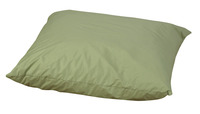Floor Cushions, Pillows Supplies, Item Number 1468851