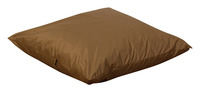 Floor Cushions, Pillows Supplies, Item Number 1468852